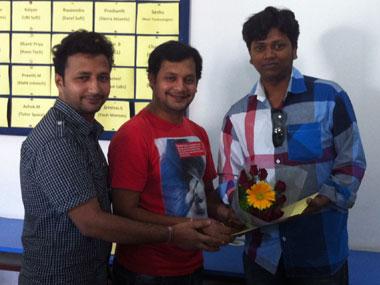 SuccessStoriesSujith