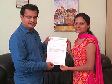 Swarnalatha Puranam